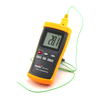 K-Type Digital Thermometer DT1311