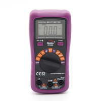 Digital Multimeter ST33D