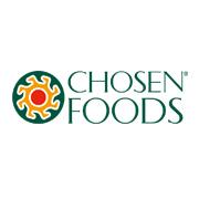 Chose-Foods
