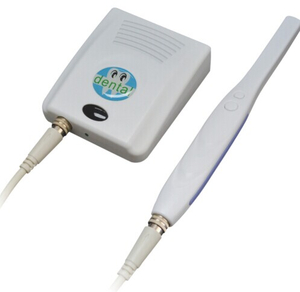 Dental Intraoral Camera with USB+VGA Output