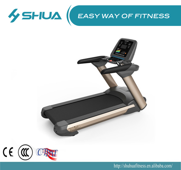 Hot sale commercial treadmill SH-5918