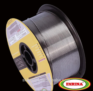 FLUX CORED WELDING WIRE FRN-YT551T1-W