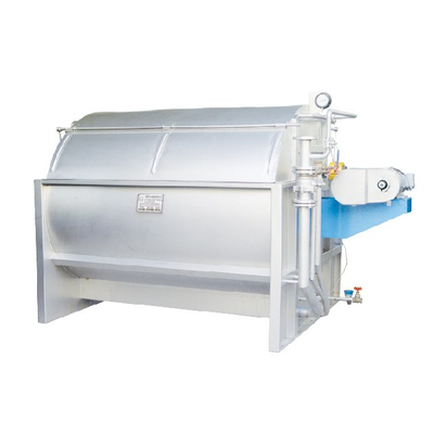 HC Garment Dyeing Machine
