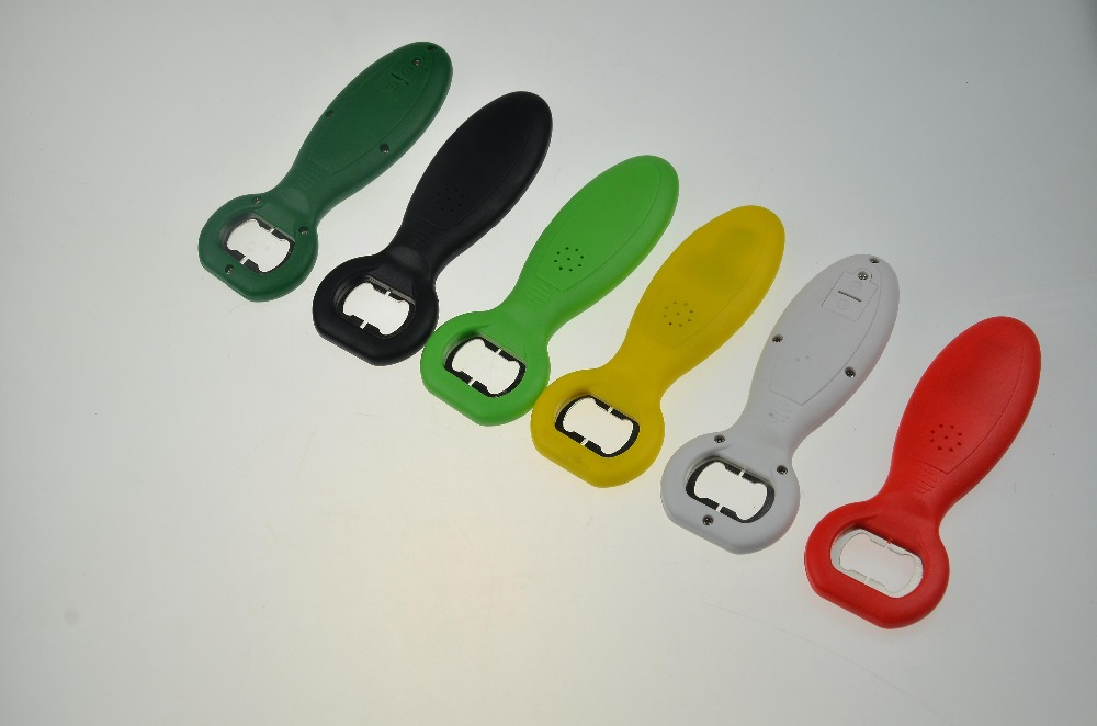 Promotional gift cheap beer wine bottle opener for twist caps