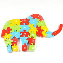 Puzzle, Jigsaw Puzzle, Wooden Jigsaw Puzzle