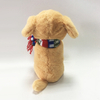 Puppy Plush Toy Dogs Stuffed Animals Soft Kids Toys
