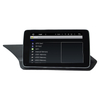 "9""Benz E (2016-)Android 8.0 Car Dvd Anti-Glare Car Stereo"