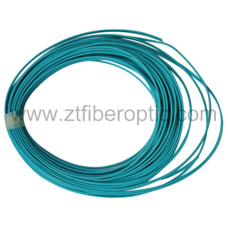 Om3 Simplex Indoor Fiber Optic Cable