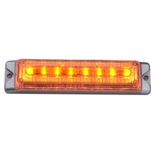 Lighthead LTB1375