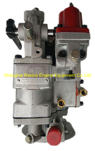 4951495 PT fuel injection pump for Cummins NTA855-C360S10 Bulldozer
