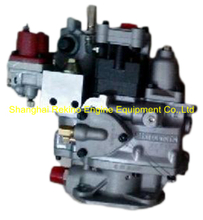 4060914 PT fuel pump for Cummins KTA19-G3 generator