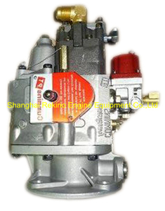 4999453 PT fuel injector pump for Cummins K19-M IMO2 marine engine