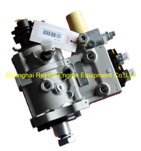 0445020116 612600080674 BOSCH common rail fuel injection pump for Weichai WP10