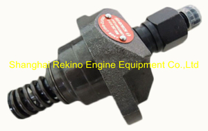 0414287008 04178047 BOSCH unit fuel injectioni pump for DEUTZ KHD