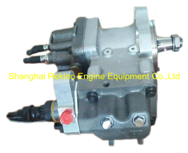 5311171 Cummins fuel injection pump for ISLE