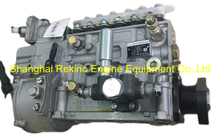 BP22G6 612630030261 LONGBENG fuel injection pump for Weichai WP12