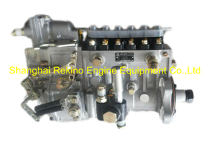 BP20J8 612600082289 Longbeng fuel injection pump for Weichai WD12C350-18