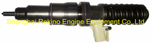 21582096 VOE21582096 BEBE4D35002 fuel injector for VOLVO EC480 EC380