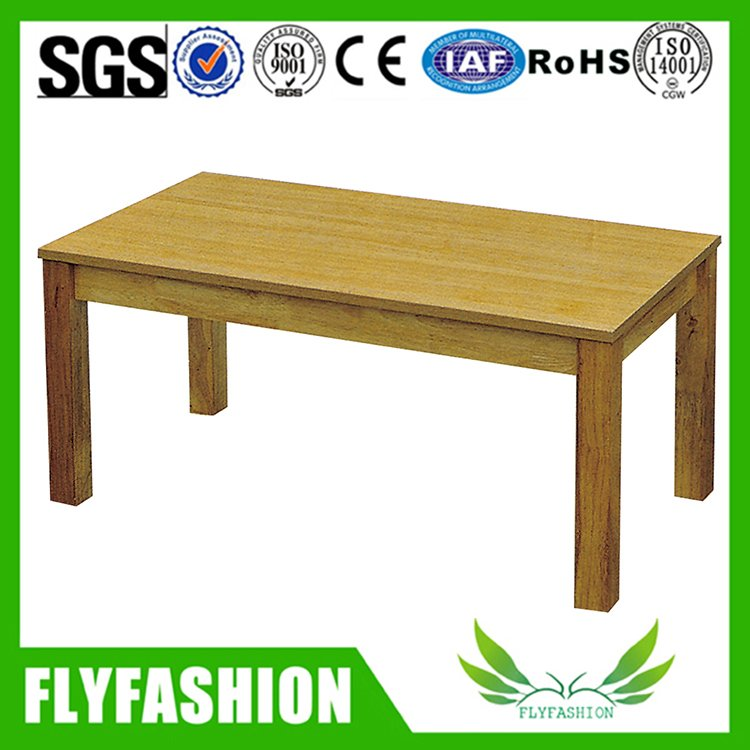 Astonishing China Cheap Price Office Furniture Tea Side Table Of 65 Pabps2019 Chair Design Images Pabps2019Com