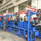LPG Gas Cylinder Welding Machines Hlt