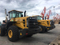 Hot Selling! Sdlg Construction Machinery/Earth-Moving Machinery L956f