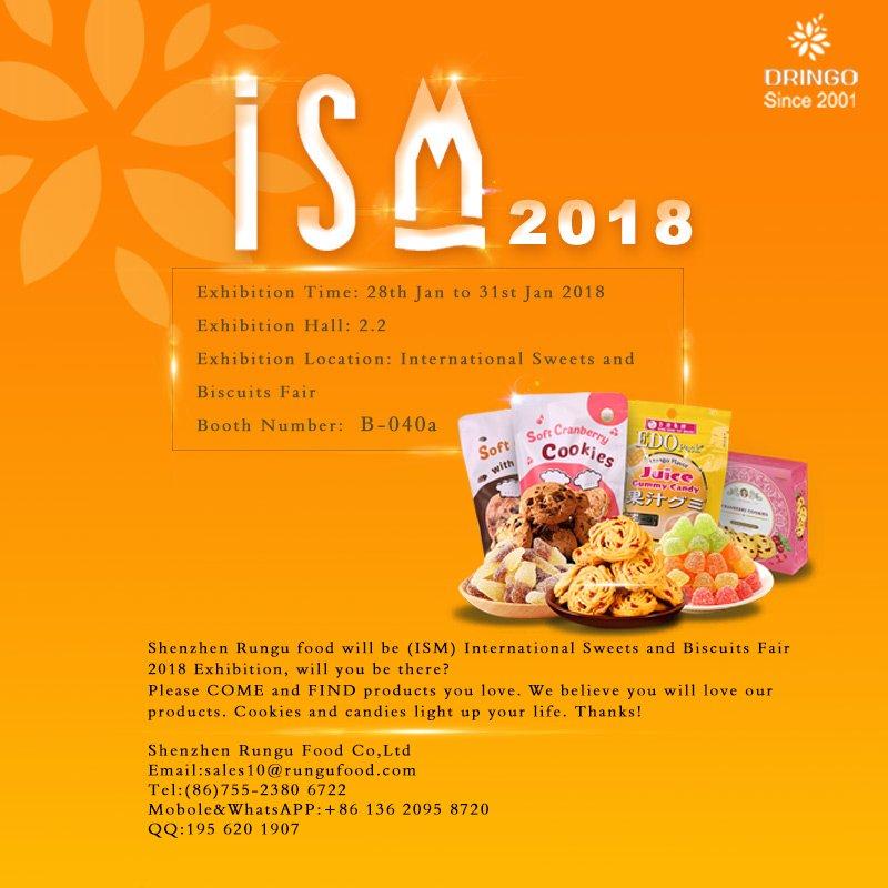 ISM 2018 Rungu Food Candy Danish Cookie.jpg