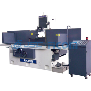 SG Series Column Moving Surface Grinder