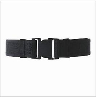Pistol Belts (B05)