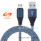 USB Cable for Android of China Top Supplier