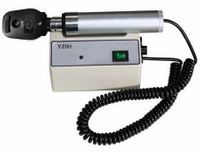 YZ-6H China Ophthalmic Equipment Ophthalmoscope