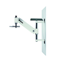 Jg-1 China Ophthalmic Equipment Phoropter Stand