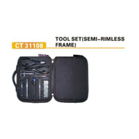 CT31108 Tool Package