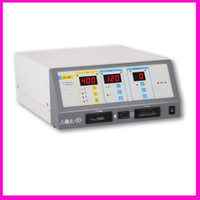 Hv-300 China Top Quality Diathermy Electrosurgical Cautery Machine
