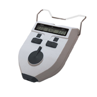 Hx-400 China Top Quality Pd Meter
