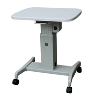 AT20 China Top Quality Ophthalmic Motorized Table