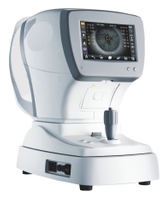FA6500K FA6500 Ophthalmic Equipment Auto Ref/Keratometer
