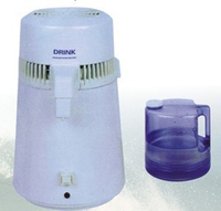 YS-Z500 Water Purifier