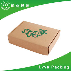 NEW STYLE MANUFACTURER MAGNETIC CREATIVE PAPER GIFT BOX WHOLESALE