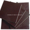 Brown Film Faced Plywood, 220G/M2 Both Sides