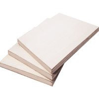 3mm 4mm 5mm 12mm 18mm Okoume Marine Plywood 4*8 Size
