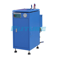 Most Competitive Small Sized Electric Steam Boiler