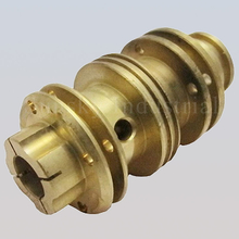 custom-cnc-brass-machining-part-(BR17010)