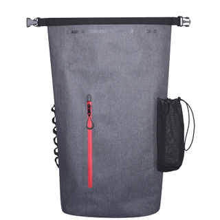 New Fashion Multifunction Waterproof Backpack Shoulder Bag Sport Bucket Bag Travel Adventure Backpack Camping Bag Outdoor Backpack