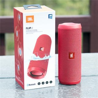 Jbl Flip4 Wireless Bluetooth Speaker Phone Accessories