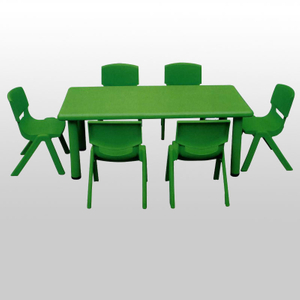 Children Furniture,table and chair