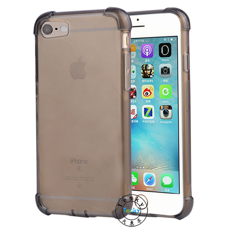 for iphone7 case gray (5).jpg