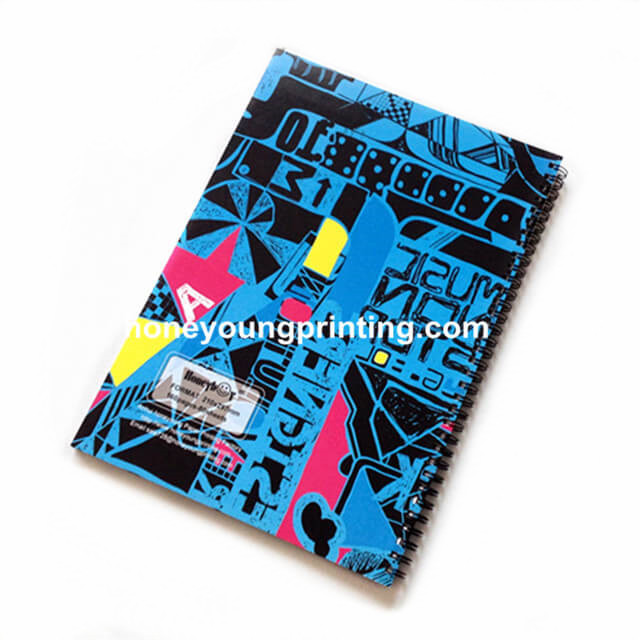 spiral note books (1)