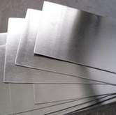GR1 ASTM B265 Titanium sheets application for airport and oil