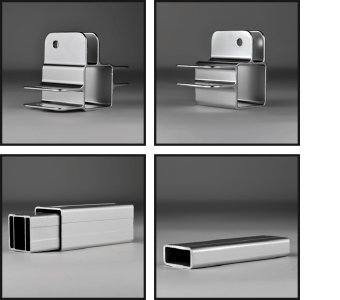 40mm-series