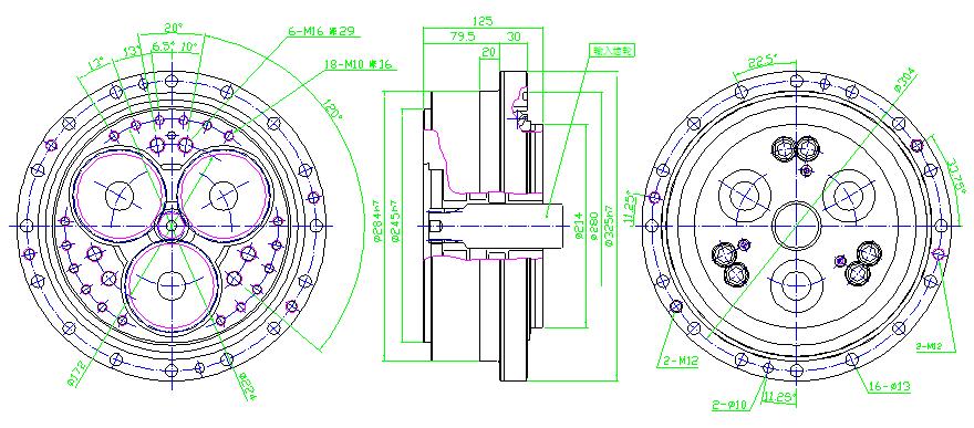 320BX-E Outline Drawing.jpg